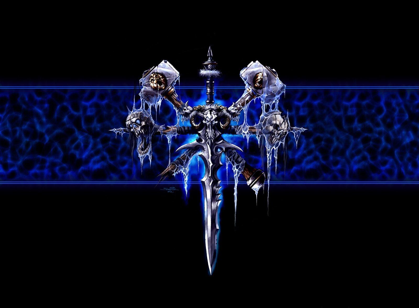 Warcraft 3 Undead
