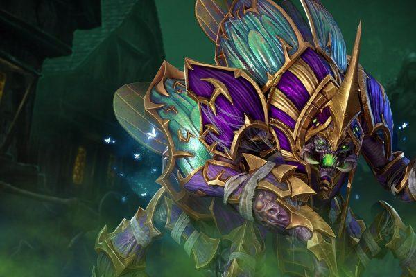 Warcraft 3 Reforged: Patch Notes da atualização 1.32.6 (PTR)