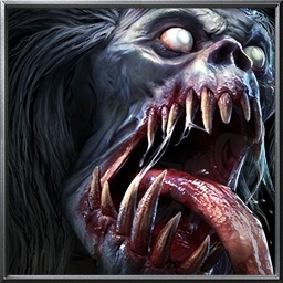 Warcraft 3 Reforged Profile Icon Ghoul
