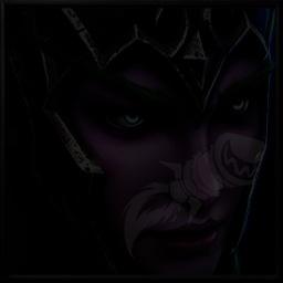 Warcraft 3 Reforged Profile Icon Huntress
