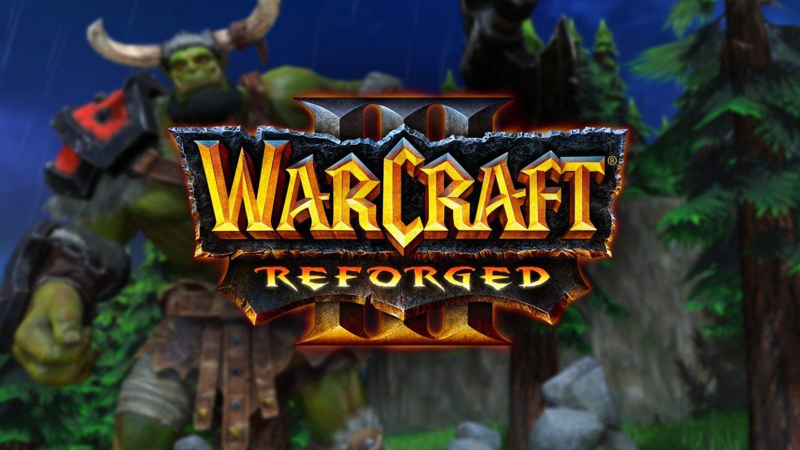 Warcraft 3 Reforged: As dicas fundamentais para iniciantes