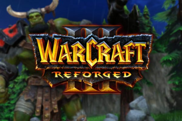 Warcraft 3 Reforged: As dicas fundamentais para iniciantes