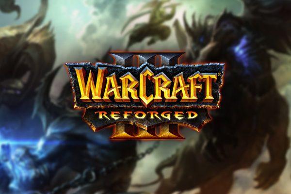 Como jogar DotA Allstars no Warcraft 3 Reforged