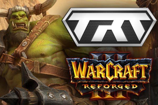 Treta Championship terá campeonato de Warcraft 3 em setembro
