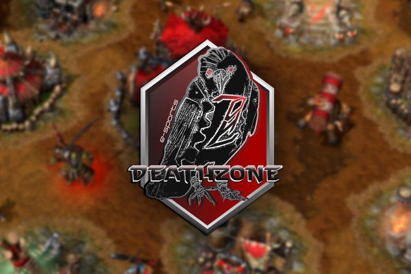 DeathZone trará primeiro campeonato interno de Warcraft 3 no dia 21
