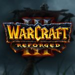 Warcraft 3 Reforged campanha