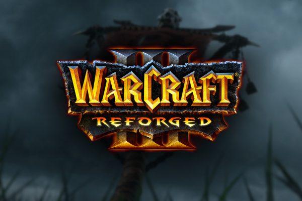 Warcraft 3 Reforged: A campanha completa em português