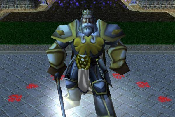 Legion TD: Onde baixar o mapa atualizado para o Warcraft 3