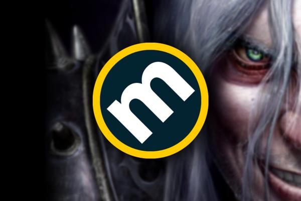 Os melhores jogos da franquia Warcraft segundo o Metacritic