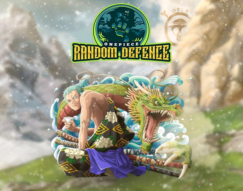 Warcraft 3 Reforged: One Piece Random Defense é o jogo mais criado do WC3, veja o ranking