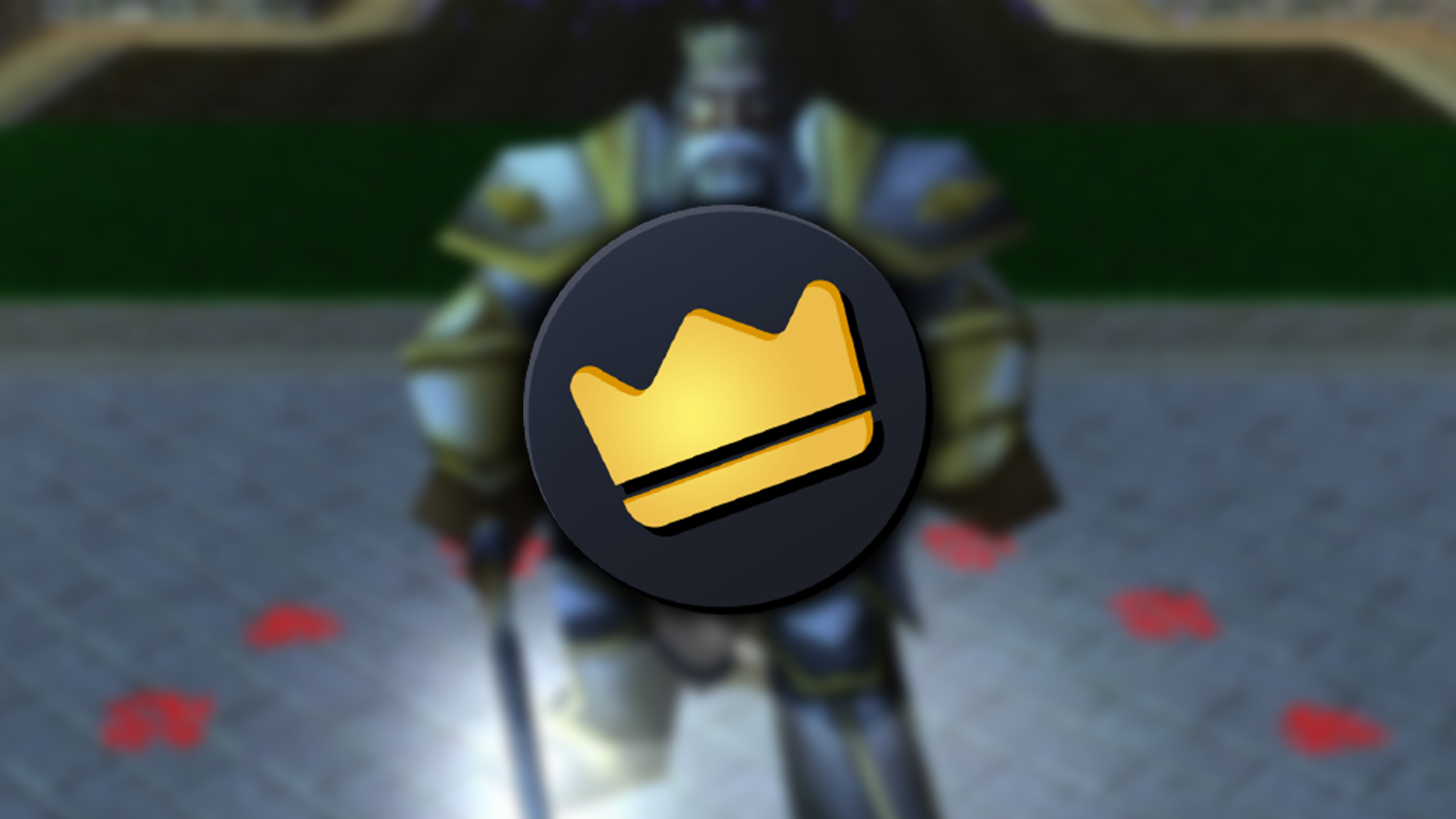 Warcraft 3 Reforged Legion TD W3Champions